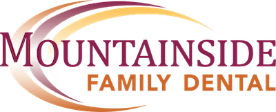 0208-Mountainside-Family-Dental-Logo-opt