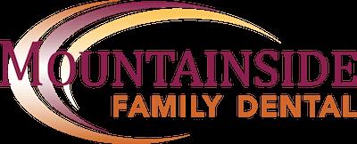 0208-Mountainside-Family-Dental-Logo-opt